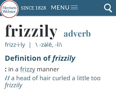 Frizzily.com