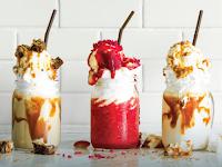 BLANJA.com Jual Makanan & Minuman Kekinian Harga Murah Bersahabat!