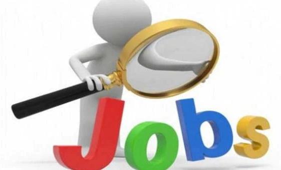 मप्र हाईकोर्ट में निकली विभिन्न पदों पर भर्ती, जानिए आवेदन की तिथि