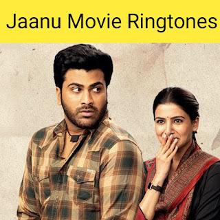 jaanu movie ringtones mp3 downloadjaanu movie ringtone download,1280×1280.jpg