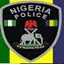 Nigerian Police to begin massive arrest of face mask violators