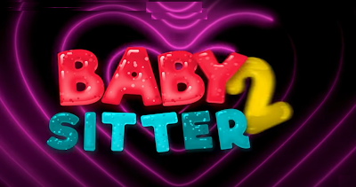 Baby Sitter 2 Web Series