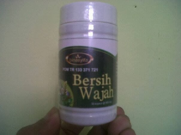 UD. MARKAZ-S (Distributor Herbal Yogya) Melayani antar ...