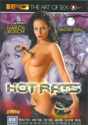 hot rats porn movie 2005