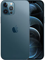 iPhone 12 Pro MAX Image