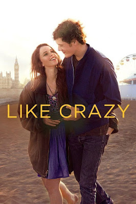 Like Crazy 2011 Full Hindi Dual Audio Movie Download