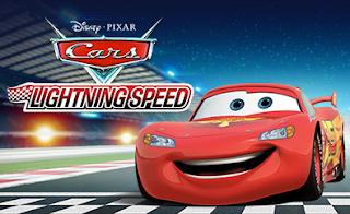 Lightning-Speed