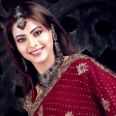 Aamna Sharif hd wallpapers