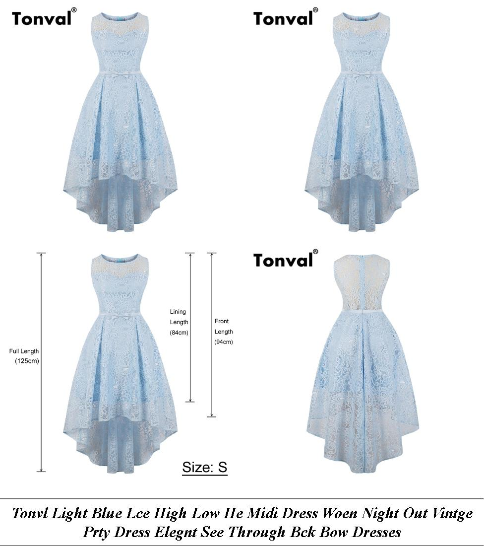 Ladies Dress Shop Near Me - Vintage Clothing Wesites Streetwear - Wedding Guest Dresses Uk