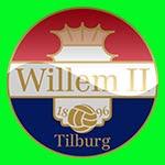 Willem II www.nhandinhbongdaso.net