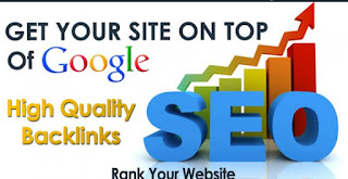 seo, backlinks, rank on google, top ,backlinks