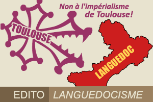 ANTI TOULOUSE