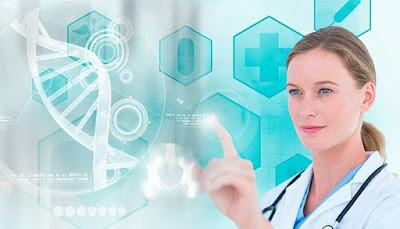 Terapia bioidéntica mujer hormonas
