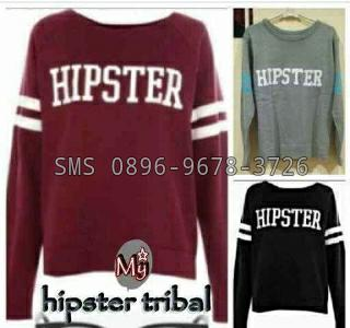 jual sweater