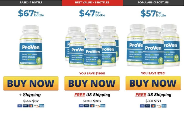 nutravesta, proven supplements, proven weight loss, pills revie, proven weight loss pills ,proven ingredients