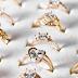 Memilih Perhiasan Emas Agar Tidak Salah
