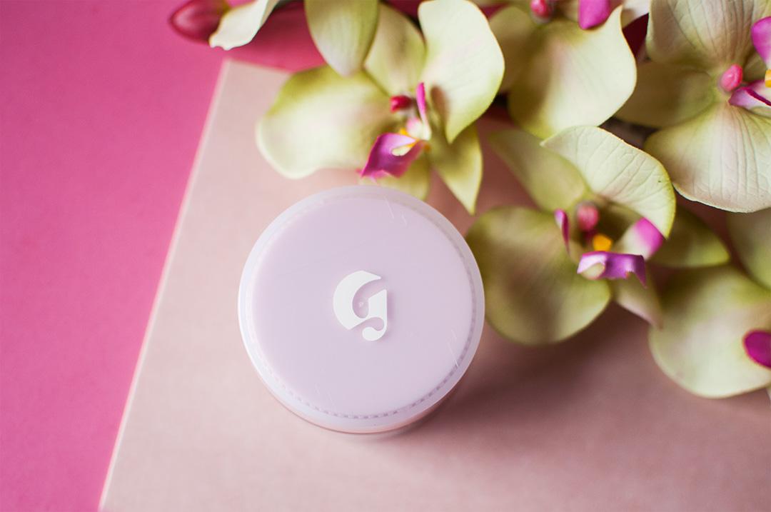 glossier priming moisturizer rich, glossier pmr, glossier priming moisturizer, glossier