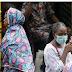 Lagos confirms three new cases of coronavirus, Now 25 total Cases in Lagos