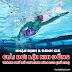Giải Bơi lội nhi đồng Thành phố Hồ Chí Minh năm 2020