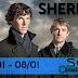 As estreias da semana nas séries de TV - 01/01!
