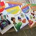 Prefeitura de Belo Jardim compra 56 mil livros para educação infantil