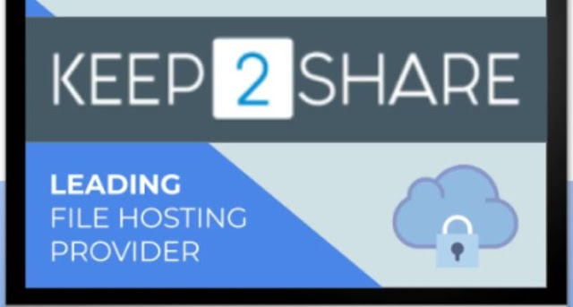 Unique 8 Ways to Get Keep2share Premium Accounts [Updated 2021]