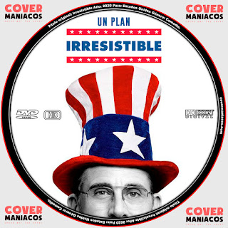 GALLETAUN PLAN IRRESISTIBLE - IRRESISTIBLE - 2020