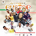 F! MIXTAPE: DJ Brightstar - Assurance Bustop [@iamDJBrightStar] | @FoshoENT_Radio