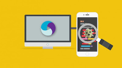 best udemy course to learn Appium for mobile testing