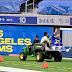 Saints quarterback Drew Brees (ribs) NFL Injury Rountup to undergo MRI