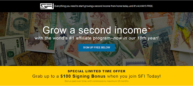 Grow your income - zaradite online