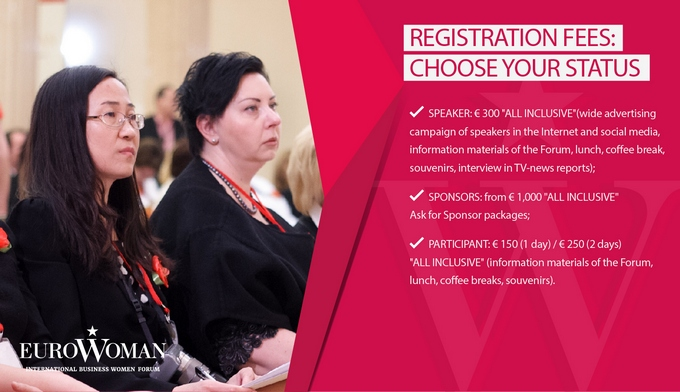 http://www.eurowoman.com.ua/2018/03/application-for-partisipants-of.html
