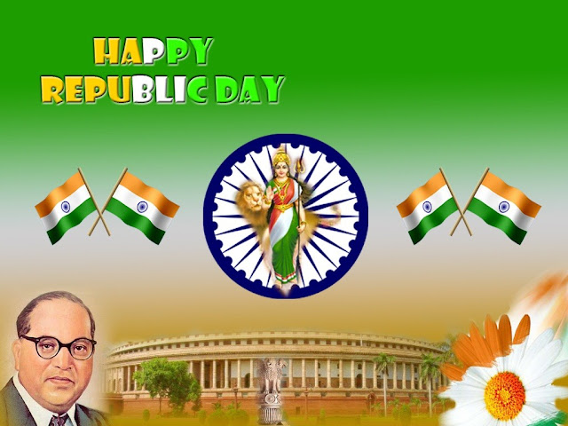 Happy Republic-Day-Images-Wallpapers-for-Whatsapp-DP-Cover-Background