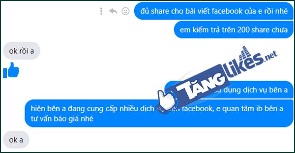 tang chia se facebook
