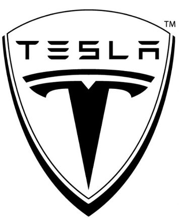 Tesla patent records for a long-lasting battery for electric cars