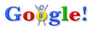 جوجل، غوغل، قوقل، بحث جوجل، اعلانات جوجل