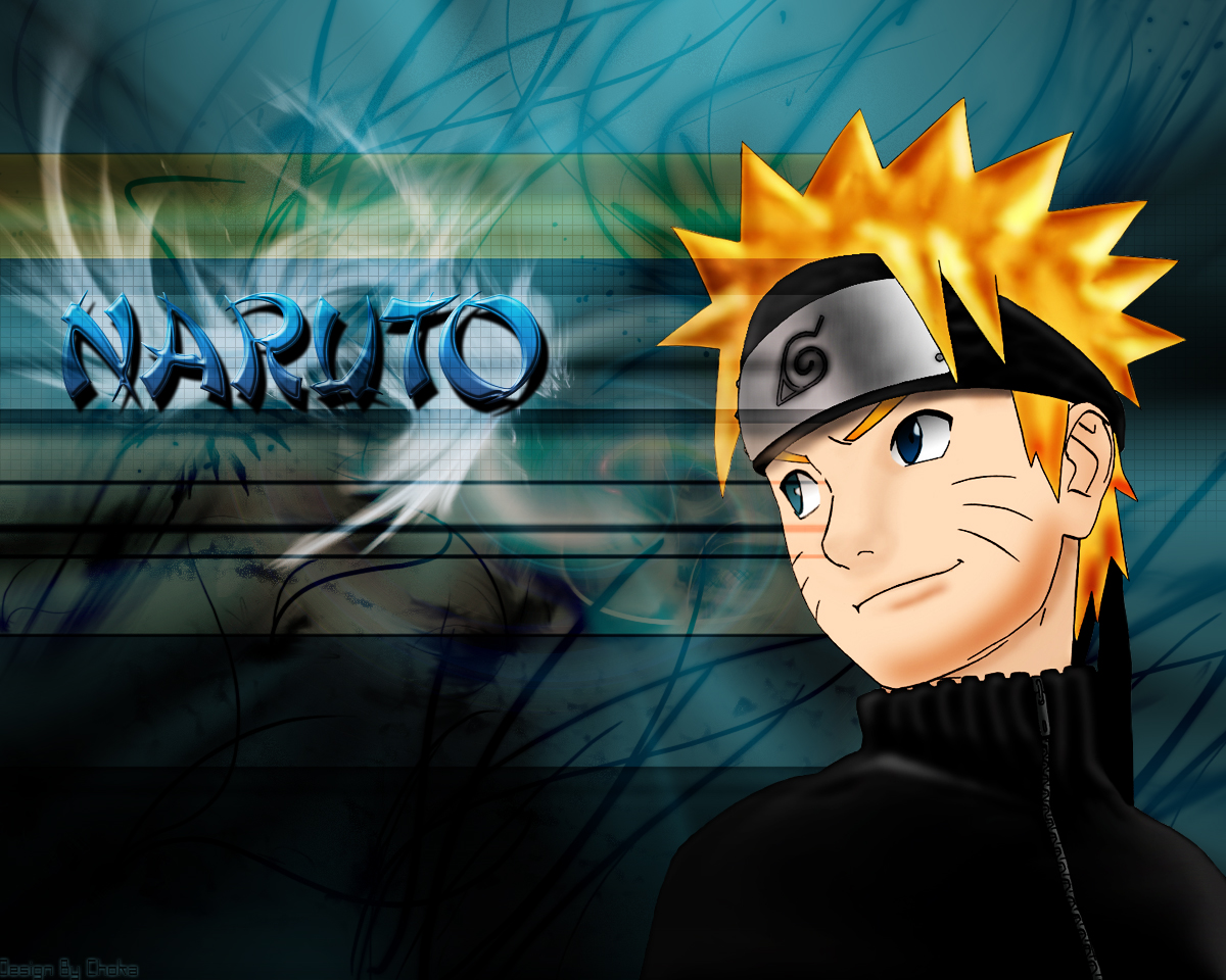 Wallpaper Naruto 4k Iphone Top Anime Wallpaper