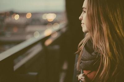 Contoh Kepribadian dan Pola Pikir Komprehensip Remaja Kristen