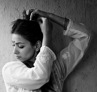 Barkha Sengupta Photos