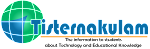 Tisternakulam.com:- The information to students about Technology and Educational Knowledge