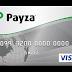 Tempat Jual Beli Dollar Payza Indonesia
