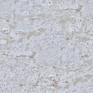 Tileable Stucco Wall Texture #18