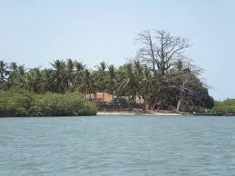 DESTINATION KAFOUNTINE : Tourisme, hôtel, plage, culture, vacance, parcs, LEUKSENEGAL, Sénégal, Dakar, Afrique