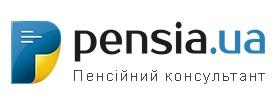 Pensia.ua
