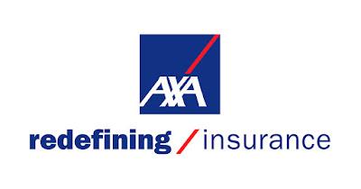 Lowongan Kerja Terbaru di PT. AXA FINANCIAL INDONESIA