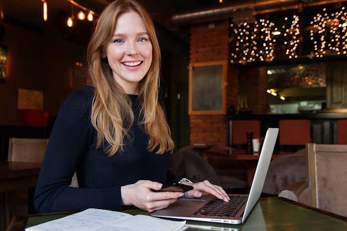 एक बेहतर करियर के लिए 10 पॉवरफुल टिप्स | how to be sucessful in life
