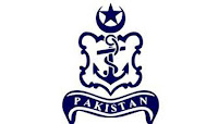 Join Pakistan Navy Civilian Jobs 2021
