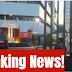 NBI counter terrorism chief found dead at NBI office with gunshot wound