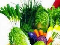 Cara Mudah Buat Anda Agar Menyukai Sayuran