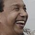 ¡Diomedes Díaz tendría 62 años! Las cosas que no sabías del Cacique de la Junta